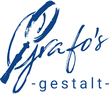 Grafo's Gestalt Vitoria