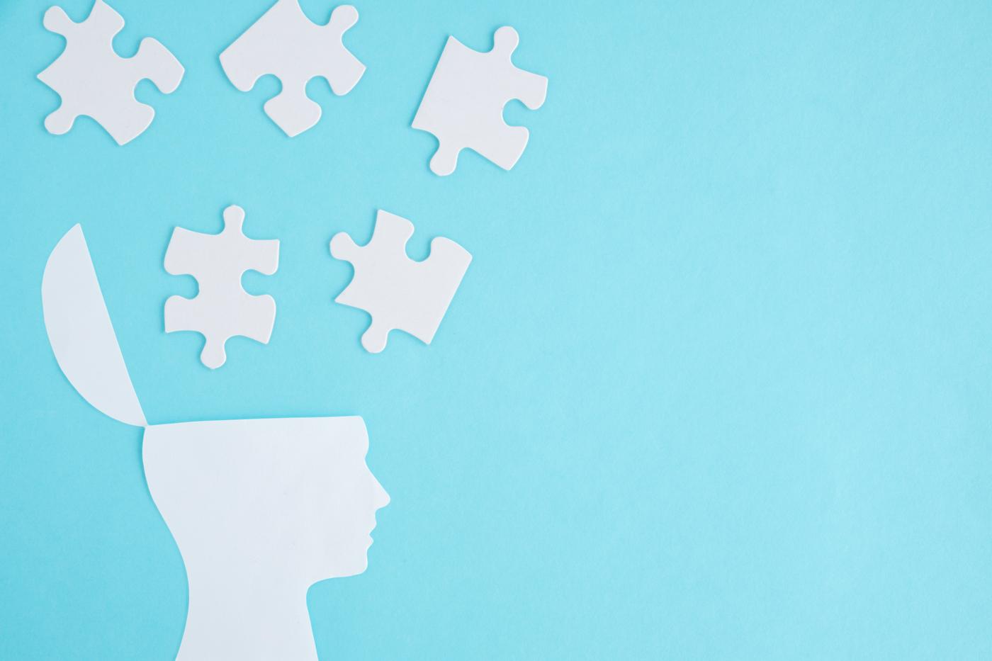 Psicoterapia cognitivo conductual en Vitoria-Gasteiz