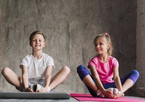 yoga-ni§os-grafos-vitoria