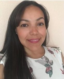 Laura Ramírez López