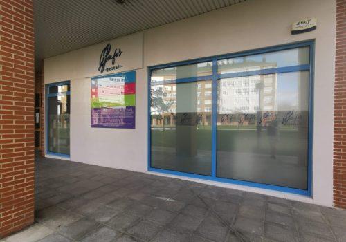 fachada-nuevo-centro-grafos-gestalt-vitoria-5